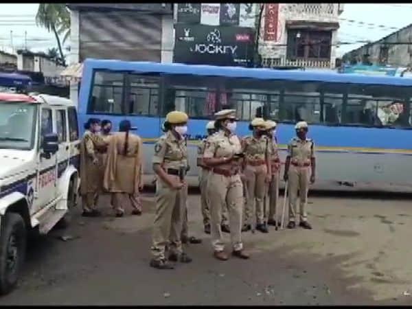 Andhra_Pradesh_Amalapuram_UpdateNews360