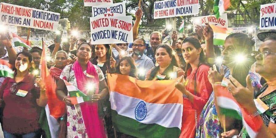 Anglo_Indians_UpdateNews360
