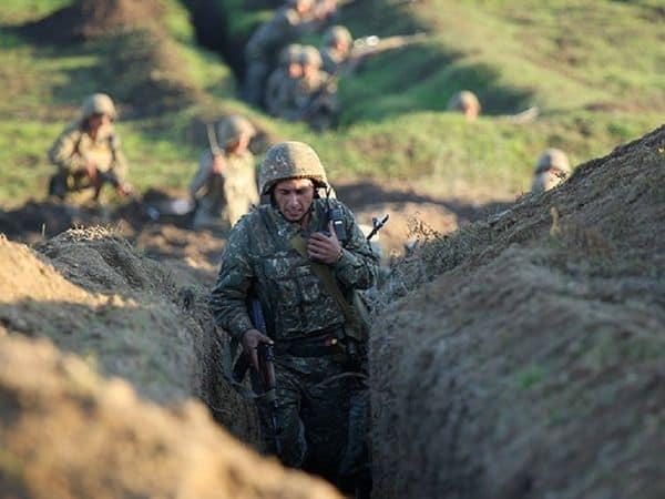 Armenia_Updatenews360