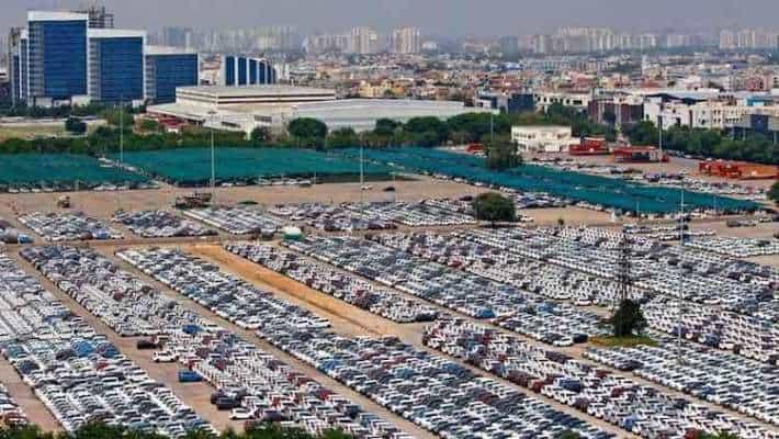 Auto_Hub_India_Updatenews360