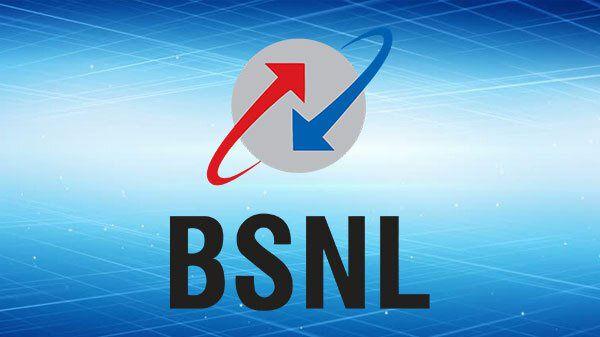 BSNL Launches VoLTE Services