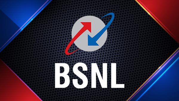BSNL Might Launch Multiple IPTV Packs Under Rs. 200