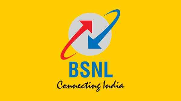 BSNL Offering Migration Services To Its Landline Users