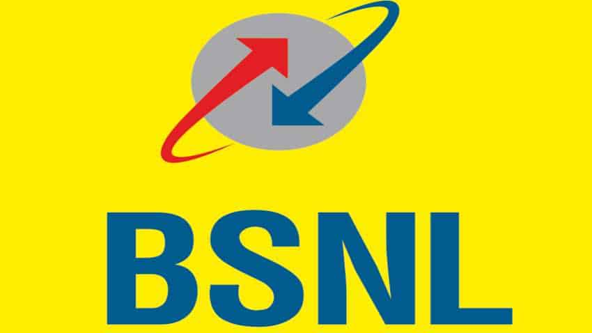 BSNL launches Rs 49 Special Tariff Voucher for prepaid users