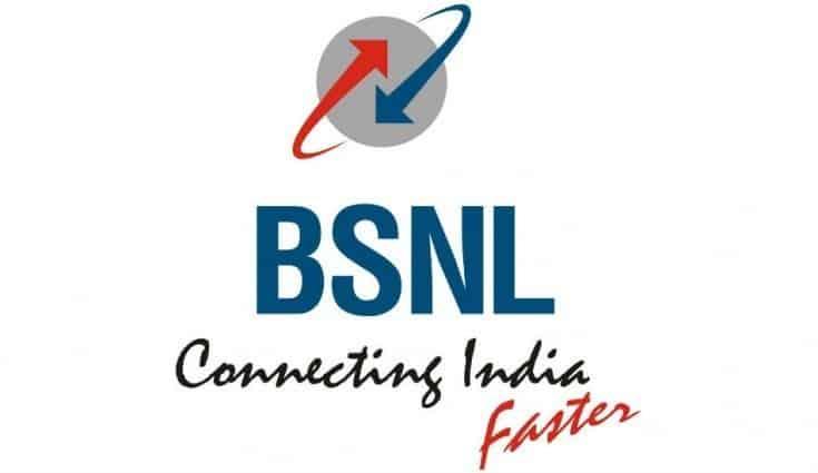 BSNL once again extends Work@Home Broadband Plan