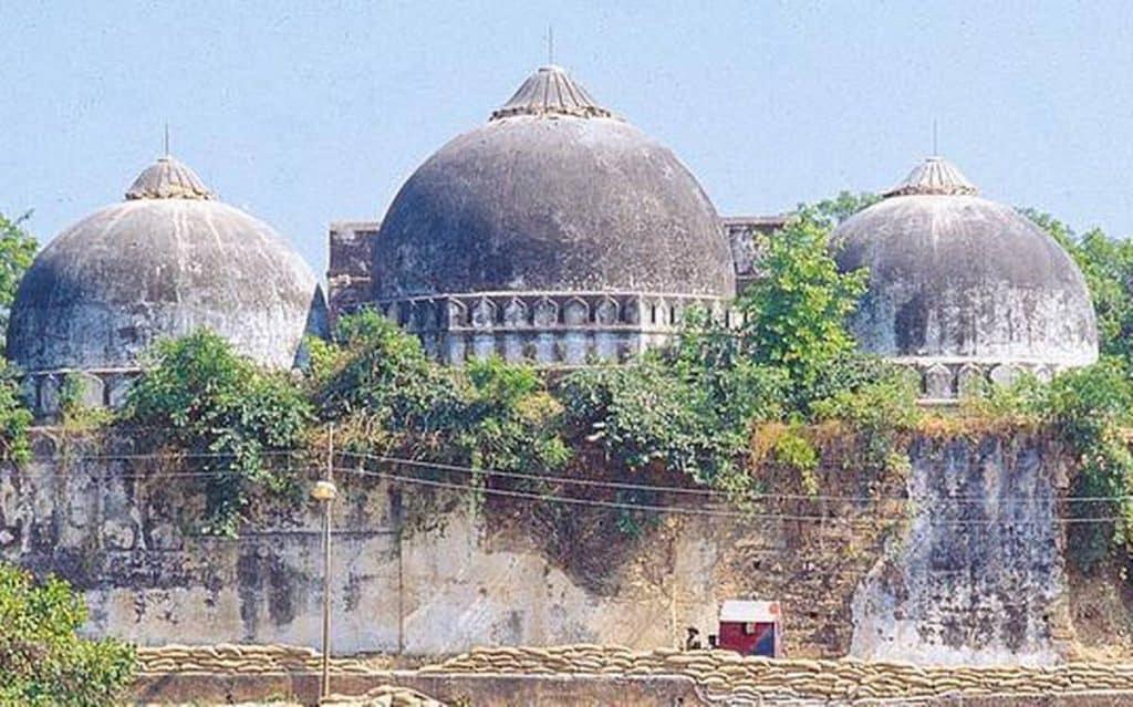 Babri_Masjid_UpdateNews360