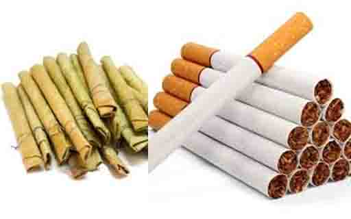 Beedi Cigarett- Updatenews360