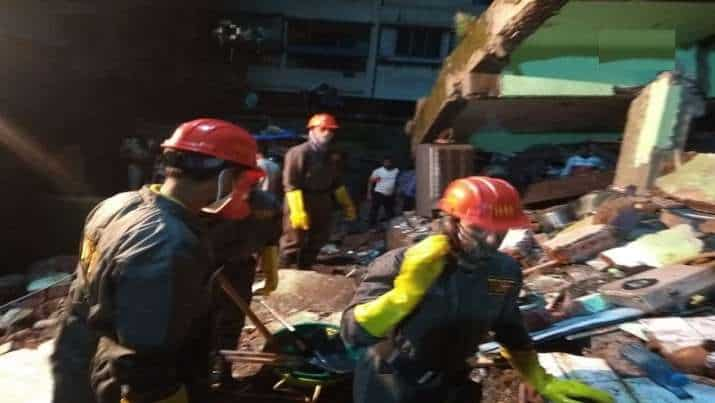 Bhiwandi_Building_Collapse_UpdateNews360