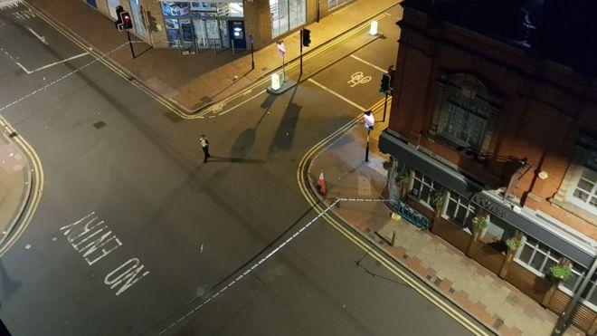 Birmingham_UpdateNews360