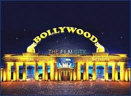 Bollywood_Film_City_UpdateNews360