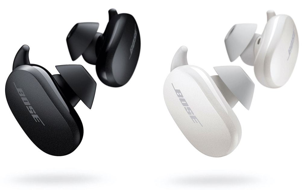 Bose QuietComfort Earbuds, Sports Earbuds launched, all you need to know