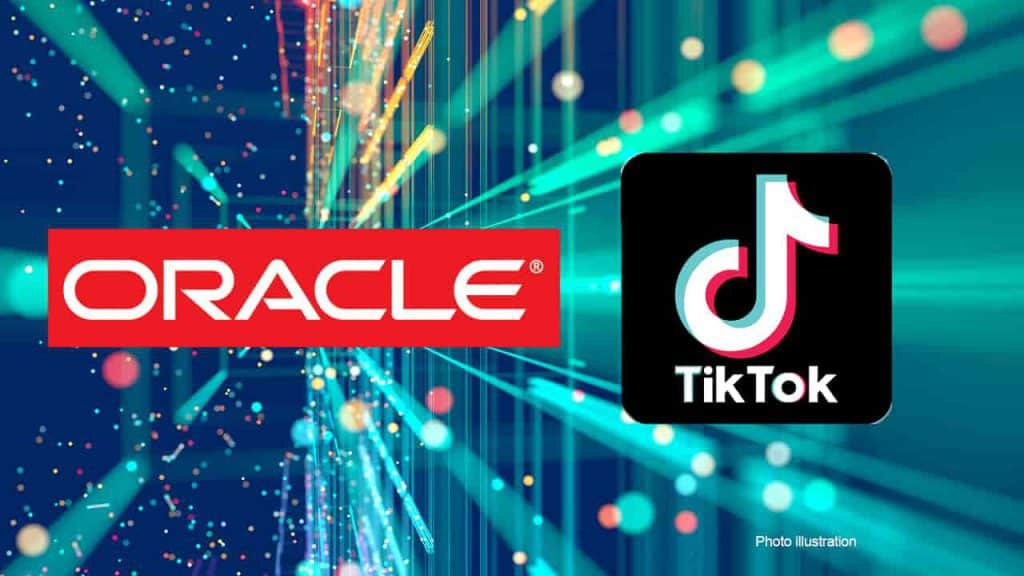 ByteDance Sells TikTok US Operations To Oracle Instead Of Microsoft; What About TikTok India?