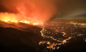 California_Forest_Fire_UpdateNews360