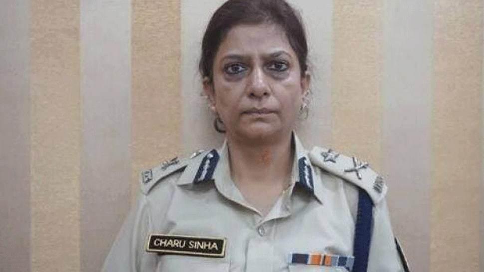 Charu_Sinha_IPS_UpdateNews360