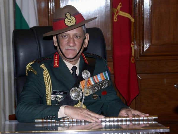Chief_of_Defence_Staff_Bipin_Rawat_Updatenews360