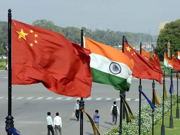 China-India_UpdateNews360