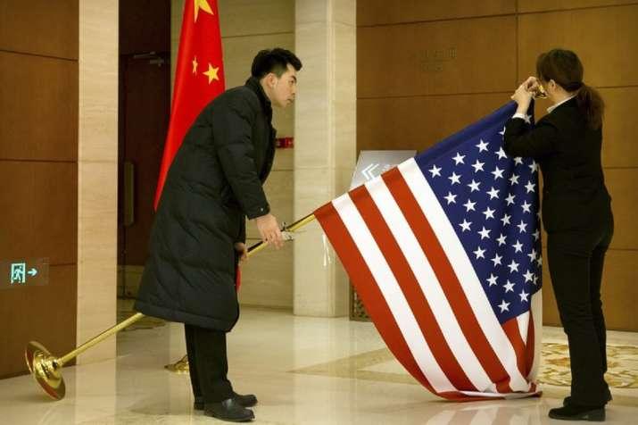 China_America_UpdateNews360