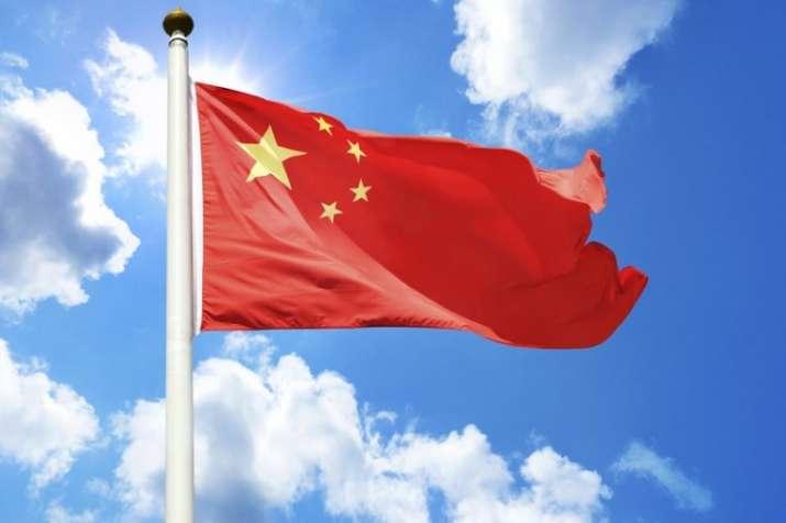 China_Flag_UpdateNews360
