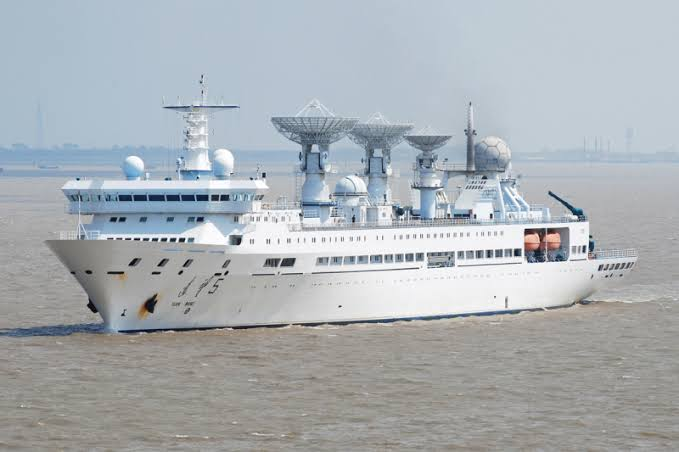 Chinese_Yuan_Wang_class_research_vessel_updatenews360