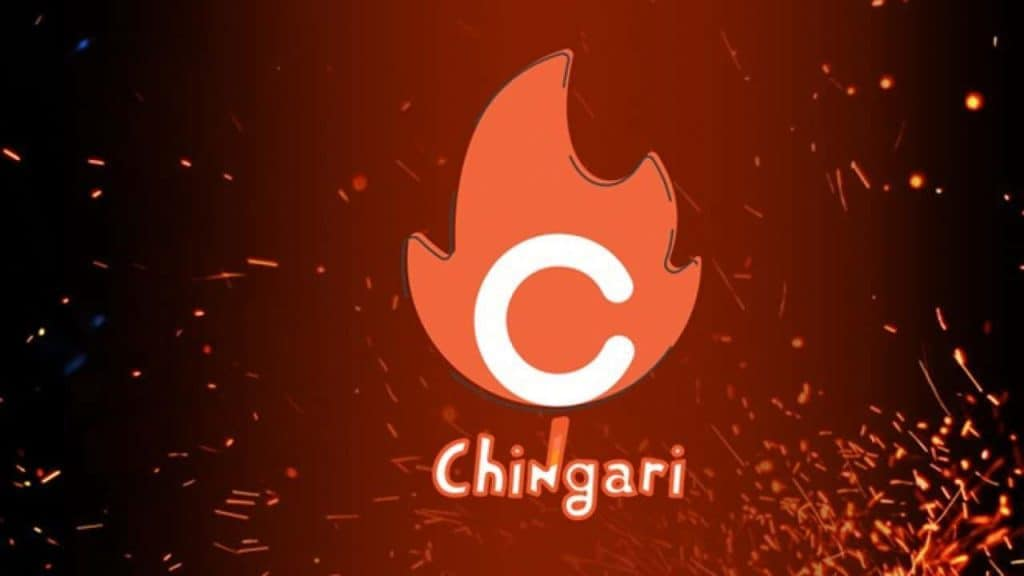 Chingari inks a deal with ALTBalaji