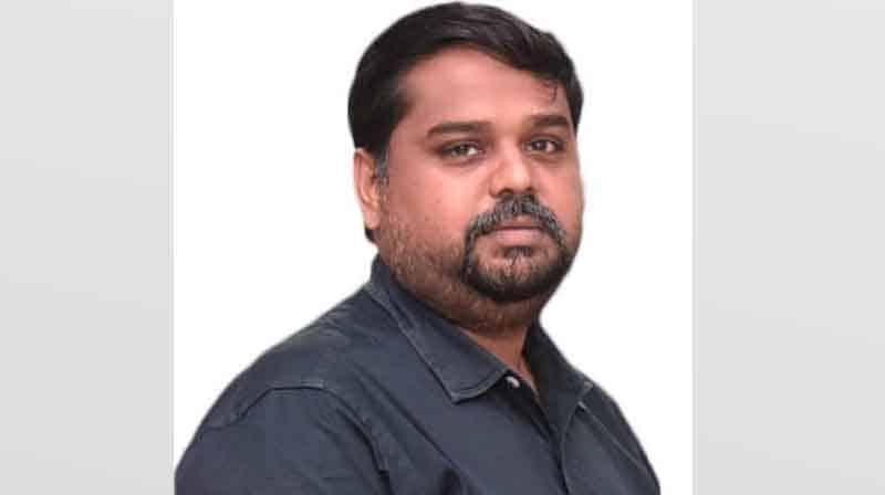 DMK MP - updatenews360