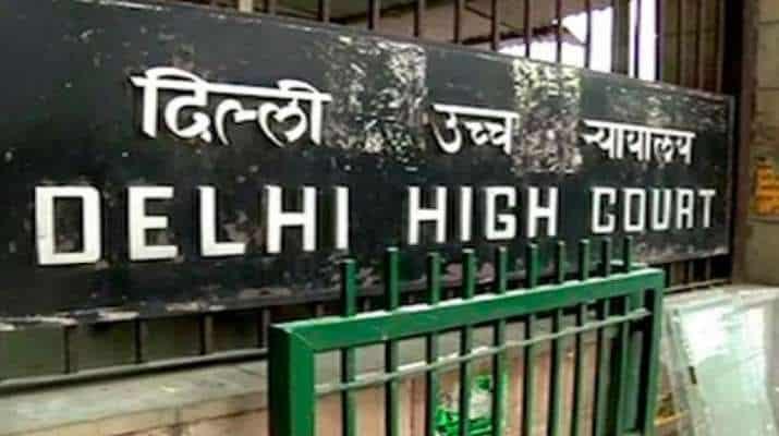 Dekhi_High_Court_UpdateNews360