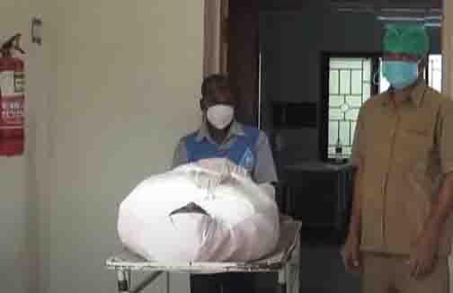 Dharmapuri Neet Suicide - Updatenews360