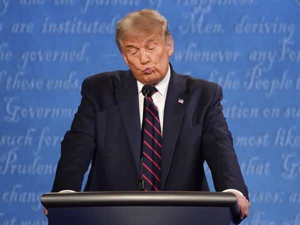 Donald_Trump_Ohio_debate_UpdateNews360