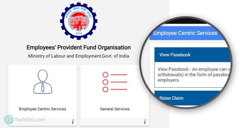 8 Easy Steps To Check Your EPF Balance Using Umang App
