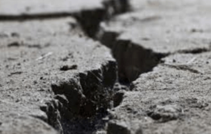 Earth_Quake_Updatenews360