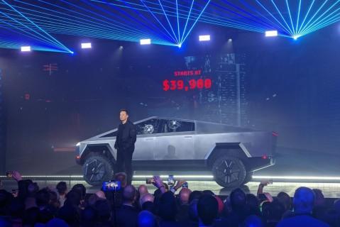 Elan_Musk_UpdateNews360