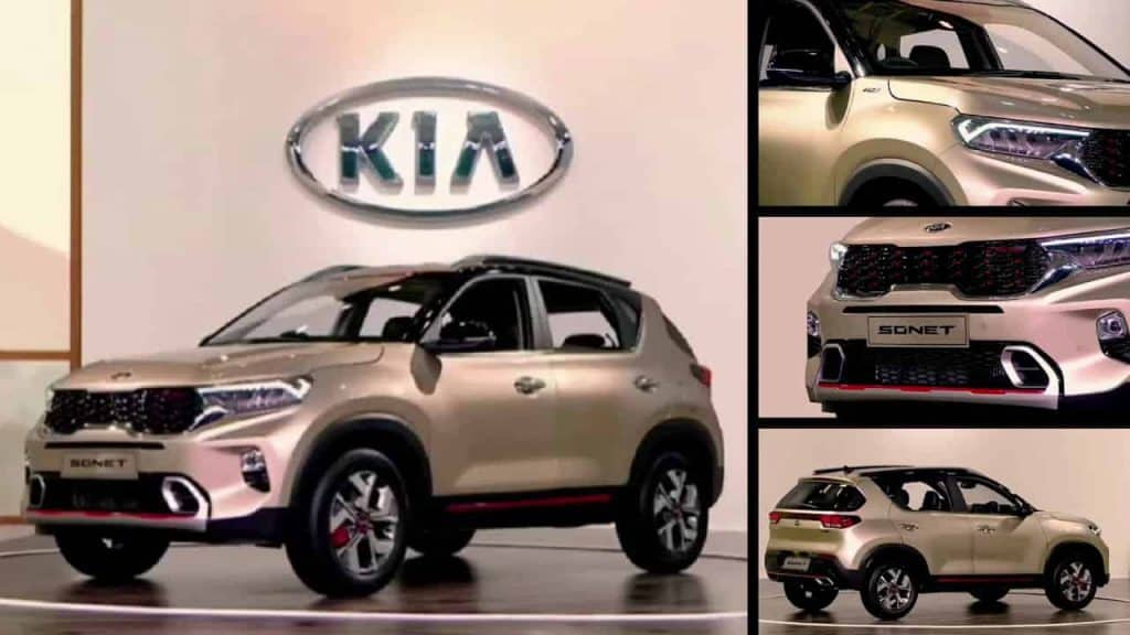 Five key car launches in India in September