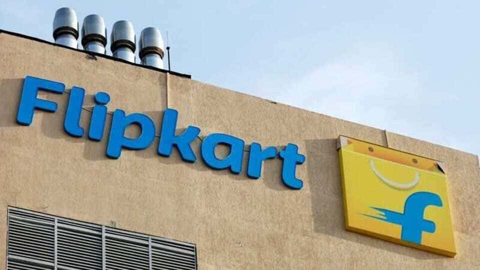Flipkart to hire 70,000 in India ahead of 'Big Billion Days'
