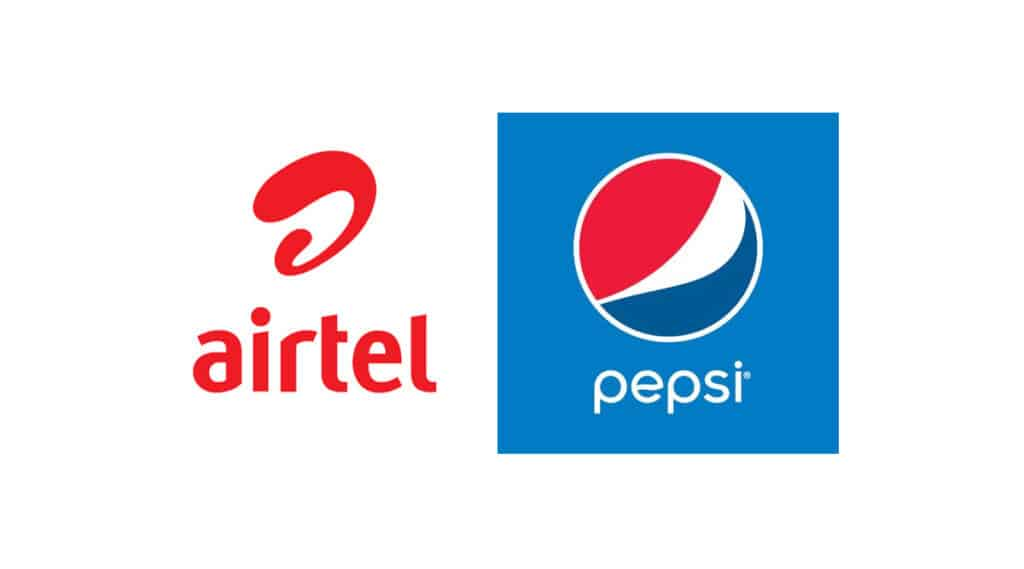 How To Get Free 2GB Data From Airtel