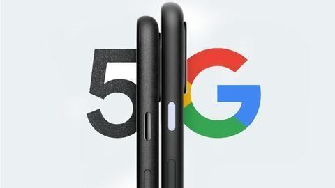Google Pixel 5, Pixel 4a 5G's availability details revealed