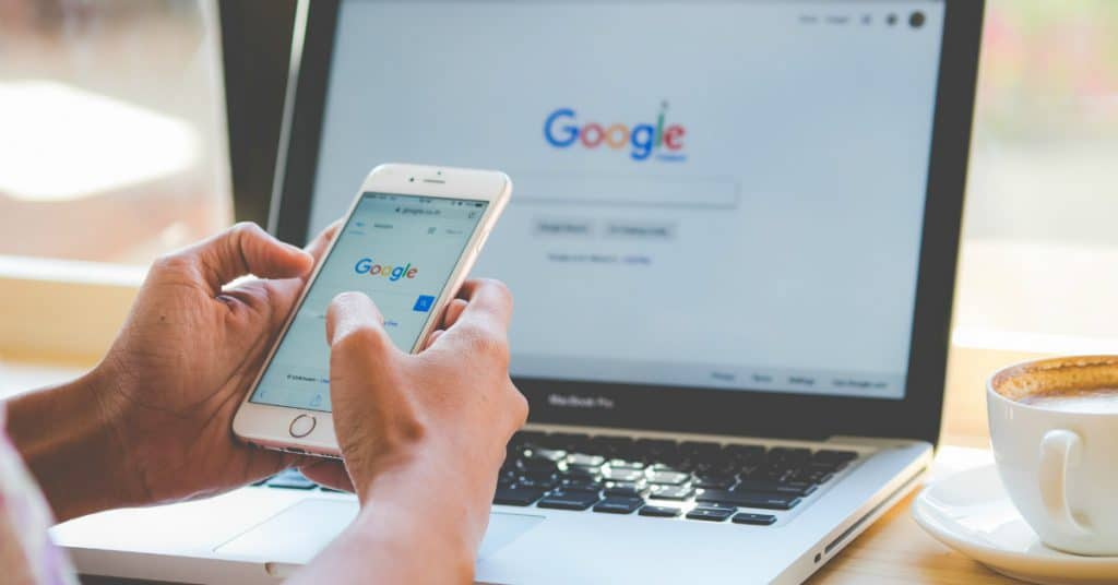 Google reveals what Indians searched for the most in August
