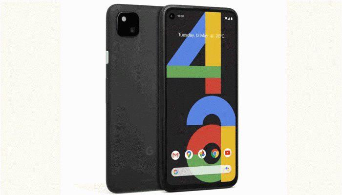 Google to launch Pixel 5, Pixel 4a 5G