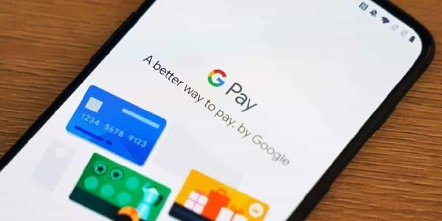 Google_Pay_UpdateNews360