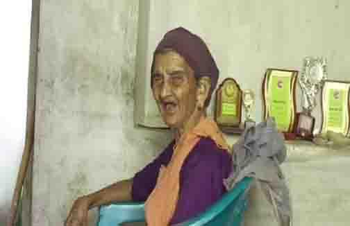 Grandma - Updatenews360
