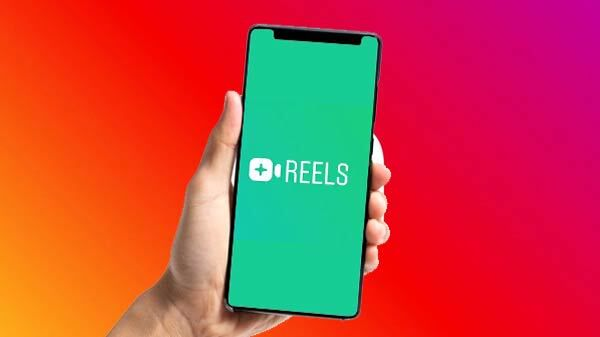 How To Download Reels Video From Instagram