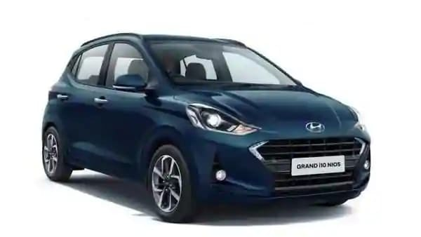 Hyundai to launch Grand i10 Nios Corporate Edition soon