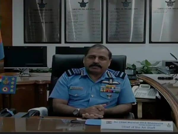 IAF_chief_Updatenews360