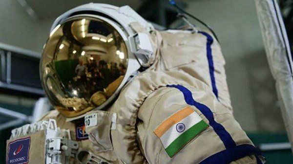 ISRO First Manned Mission To Low Earth Orbit Scheduled For December 2021