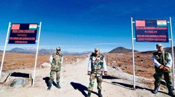 India_China_Border_Arunachal_UpdateNews360