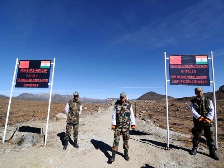 India_China_Border_UpdateNews360