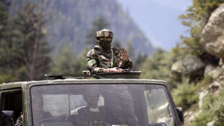 India_China_Ladakh_UpdateNews360