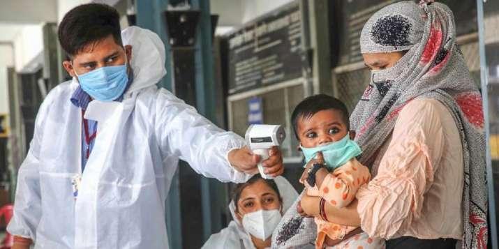 India_Coronavirus_UpdateNews360