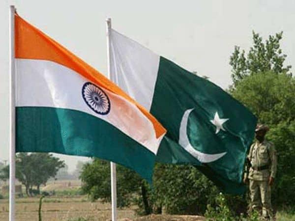 India_Pakistan_flags_Updatenews360