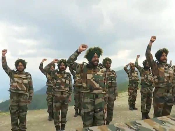 Indian_Army_Jammu_UpdateNews360