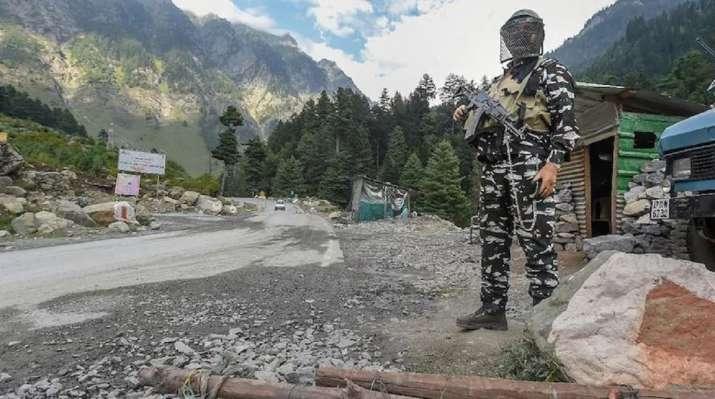 Indo_China_Border_UpdateNews360